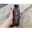 PAKET 8/1 - RED FOREST/IRON MAN (330 ml)