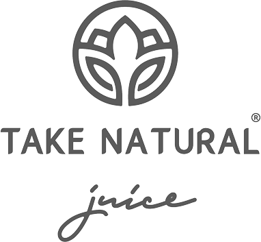 Take Natural Juice