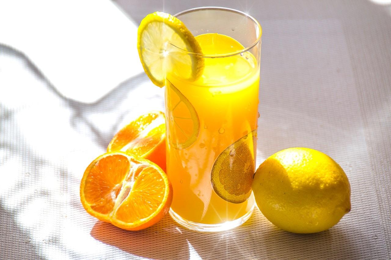 Limunade